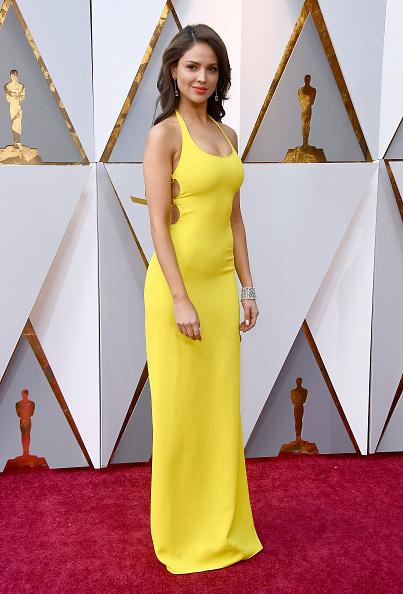 Annual Event「90th Annual Academy Awards - Arrivals」:写真・画像(15)[壁紙.com]