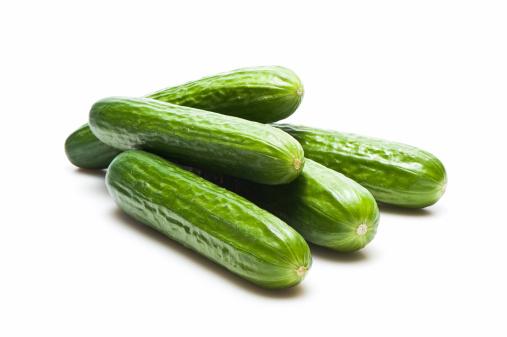 Pickled「Cucumbers」:スマホ壁紙(13)