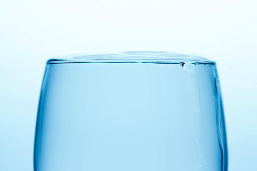 Drinking Water「Full glass of water」:スマホ壁紙(11)