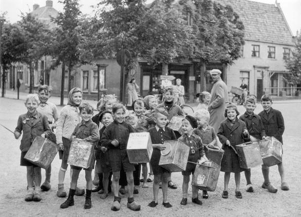 World War II「Biscuit Beat」:写真・画像(15)[壁紙.com]