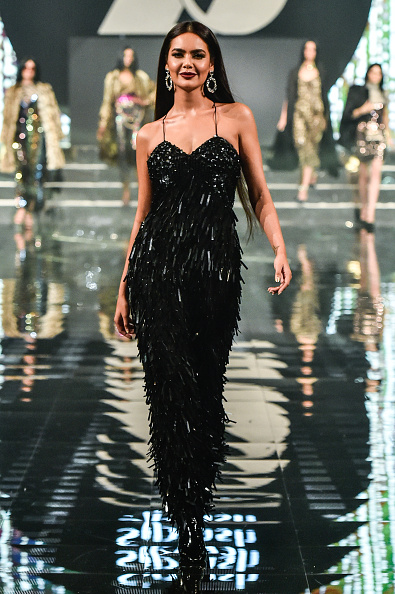 Bollywood「Splash 25 Fashion Show」:写真・画像(6)[壁紙.com]
