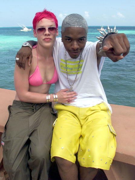 2000「MTV's Spring Break 2000」:写真・画像(10)[壁紙.com]