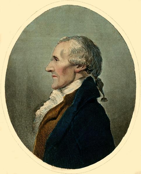 J「Granville Sharp」:写真・画像(15)[壁紙.com]