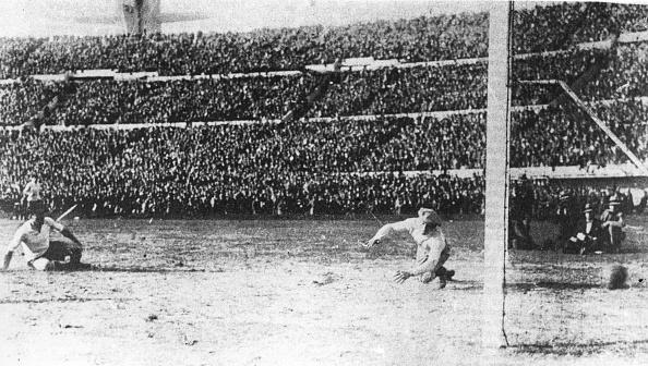 Argentinian Ethnicity「World Cup 1930」:写真・画像(2)[壁紙.com]