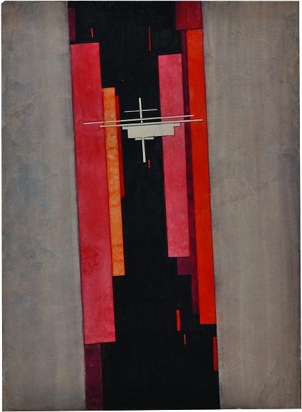Painting - Activity「Suprematist Composition C 1925」:写真・画像(4)[壁紙.com]