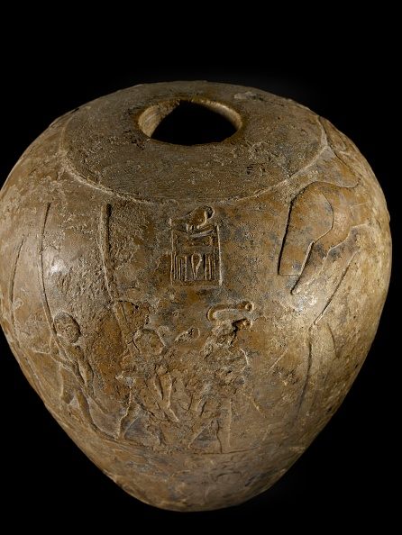 Black Background「Macehead Of Narmer」:写真・画像(13)[壁紙.com]