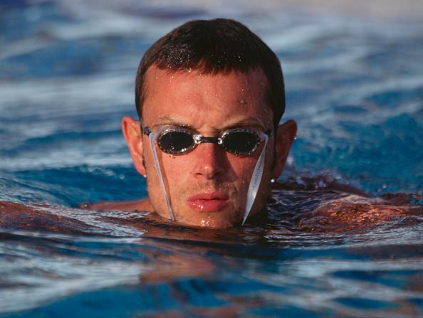 50 Meter「European Swimming Championships」:写真・画像(17)[壁紙.com]