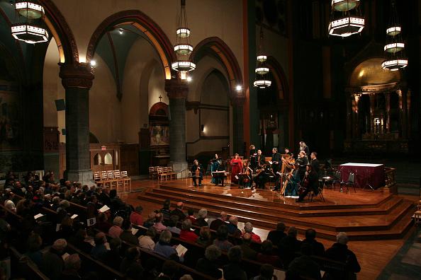 Classical Music「Jordi Savall」:写真・画像(7)[壁紙.com]