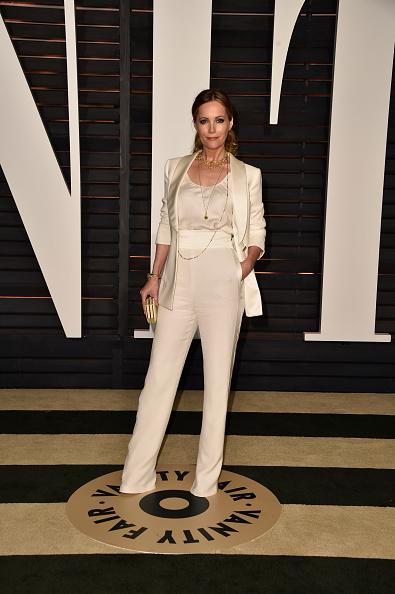 Pendant「2015 Vanity Fair Oscar Party Hosted By Graydon Carter - Arrivals」:写真・画像(18)[壁紙.com]