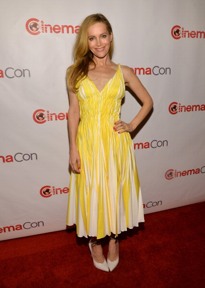 Scalloped - Pattern「CinemaCon 2014 - 20th Century Fox Special Presentation Highlighting Its Future Release Schedule」:写真・画像(8)[壁紙.com]