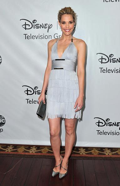 "Herve Leger「Disney ABC Television Group's ""TCA Winter Press Tour""」:写真・画像(6)[壁紙.com]"