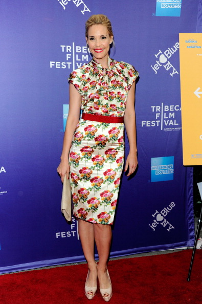 """Clutch Bag「Premiere Of """"A Good Old Fashioned Orgy"""" At The 2011 Tribeca Film Festival」:写真・画像(18)[壁紙.com]"""