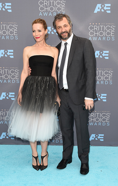 Critics' Choice Television Awards「The 21st Annual Critics' Choice Awards - Arrivals」:写真・画像(11)[壁紙.com]