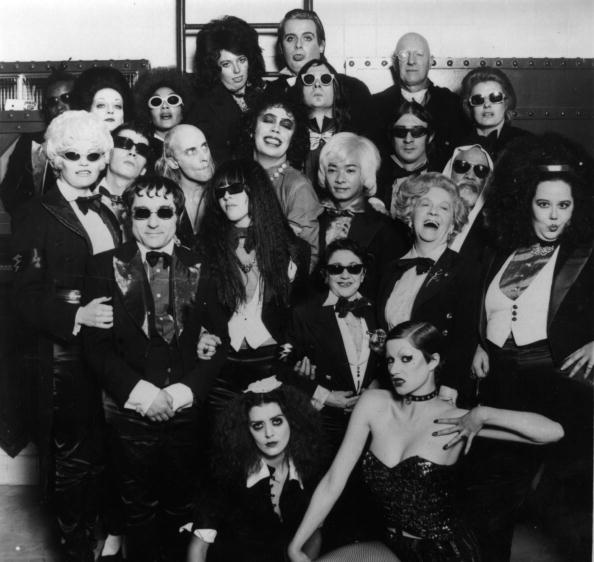 Movie「Rocky Horror Cast」:写真・画像(12)[壁紙.com]