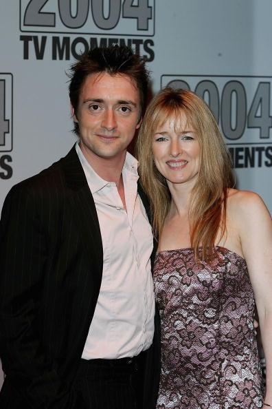 Fully Unbuttoned「2004 TV Moments - Awards Ceremony」:写真・画像(4)[壁紙.com]