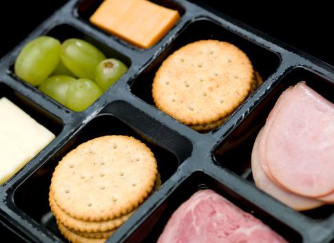 Monterey Jack Cheese「lunchable」:スマホ壁紙(14)