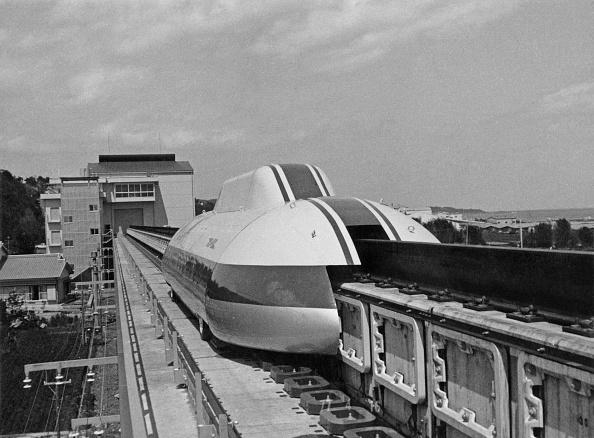 Land Vehicle「Japanese National Railways」:写真・画像(3)[壁紙.com]