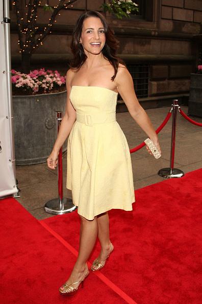 """Belt「Modern Bride's """"25 Trendsetters of 2009"""" awards Dinner - Red Carpet」:写真・画像(10)[壁紙.com]"""