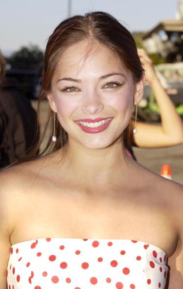 ティーンチョイス賞「2004 Teen Choice Awards - Arrivals」:写真・画像(16)[壁紙.com]