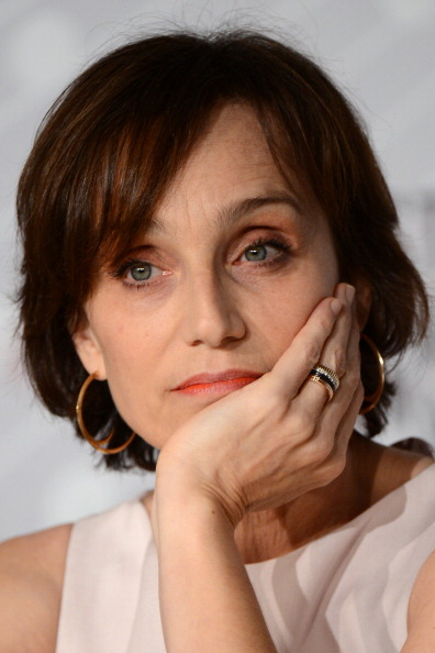 Ian Gavan「'Only God Forgives' Press Conference - The 66th Annual Cannes Film Festival」:写真・画像(5)[壁紙.com]