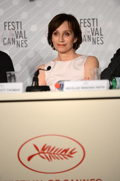 Ian Gavan「'Only God Forgives' Press Conference - The 66th Annual Cannes Film Festival」:写真・画像(4)[壁紙.com]