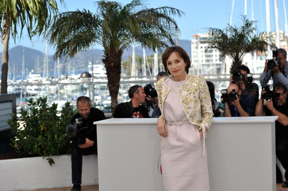 Only God Forgives「'Only God Forgives' Photocall - The 66th Annual Cannes Film Festival」:写真・画像(10)[壁紙.com]