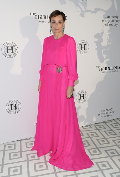 Gala「The Harmonist Gala Event - The 70th Annual Cannes Film Festival」:写真・画像(14)[壁紙.com]