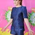 26th Nickelodeon Kids' Choice Awards壁紙の画像(壁紙.com)
