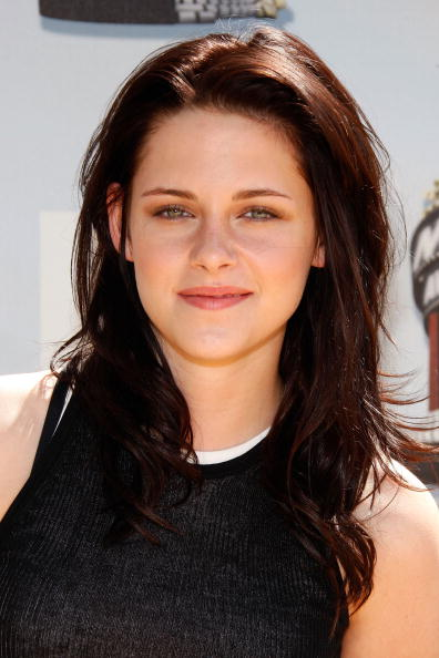 2008「17th Annual MTV Movie Awards - Arrivals」:写真・画像(8)[壁紙.com]