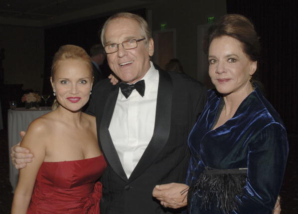 Paley Center for Media - Los Angeles「The Museum of Television & Radio Annual Los Angeles Gala」:写真・画像(19)[壁紙.com]
