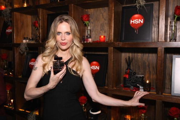 Three Quarter Length「HSN & HBO Launch Forsaken Inspired By True Blood」:写真・画像(13)[壁紙.com]