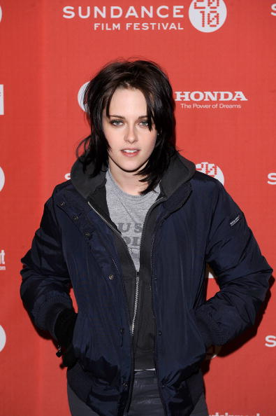 "The Runaways - 2010 Film「2010 Sundance Film Festival - ""The Runaways"" Premiere」:写真・画像(10)[壁紙.com]"