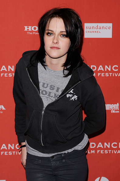 "The Runaways - 2010 Film「2010 Sundance Film Festival - ""The Runaways"" Premiere」:写真・画像(19)[壁紙.com]"