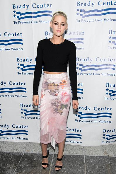 One Person「Brady Center Bear Awards Gala」:写真・画像(10)[壁紙.com]