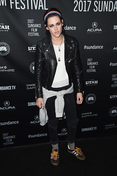 映画祭「Press Junket Reception - 2017 Sundance Film Festival」:写真・画像(19)[壁紙.com]