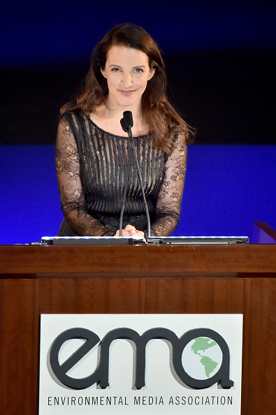 Sponsor「24th Annual Environmental Media Awards Presented By Toyota And Lexus - Inside」:写真・画像(12)[壁紙.com]