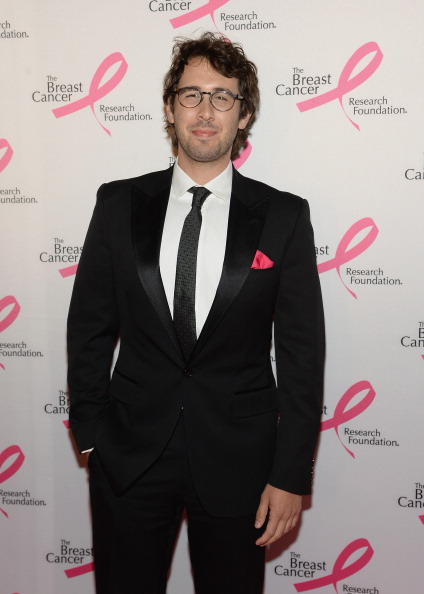 Breast「The Breast Cancer Research Foundation's 2014 Hot Pink Party - Red Carpet」:写真・画像(4)[壁紙.com]