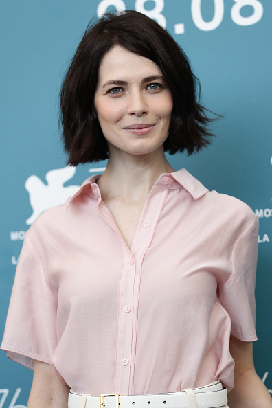 """The New Pope「""""The New Pope"""" Photocall - The 76th Venice Film Festival」:写真・画像(17)[壁紙.com]"""