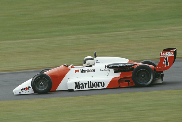 Cigarette「British Formula 3 Championship」:写真・画像(12)[壁紙.com]