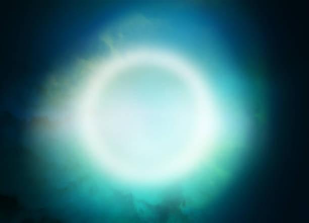 fog:スマホ壁紙(壁紙.com)