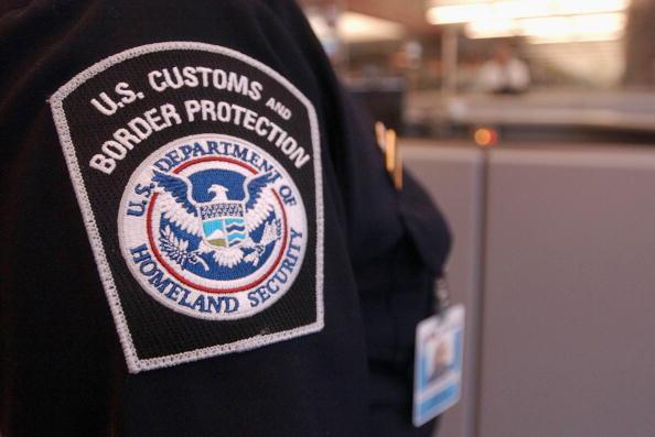 Hartsfield-Jackson Atlanta International Airport「Visitors To The US Face Stringent Security Checks」:写真・画像(7)[壁紙.com]