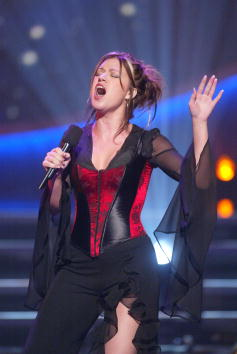 American Idol「American Idol- American Idol」:写真・画像(16)[壁紙.com]