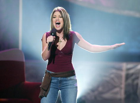 American Idol「American Idol」:写真・画像(3)[壁紙.com]