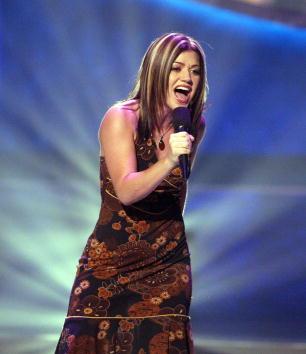 American Idol「American Idol」:写真・画像(15)[壁紙.com]