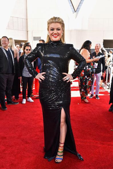 Billboard Music Awards「2019 Billboard Music Awards - Red Carpet」:写真・画像(17)[壁紙.com]
