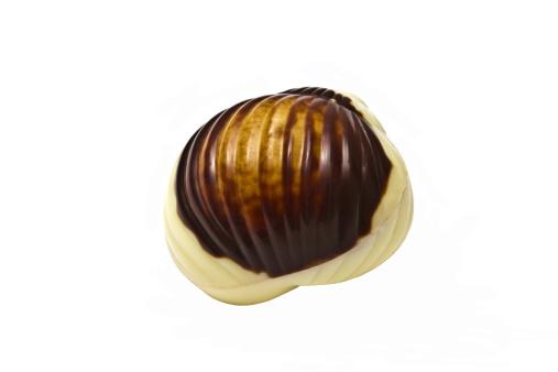 Milk Chocolate「Delicious chocolate」:スマホ壁紙(16)