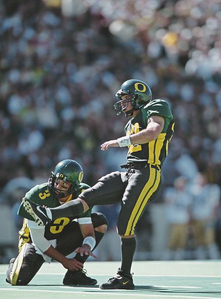 Oregon Ducks「UCLA Bruins vs University of Oregon Ducks」:写真・画像(13)[壁紙.com]