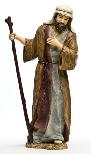 St「St Joseph」:スマホ壁紙(6)