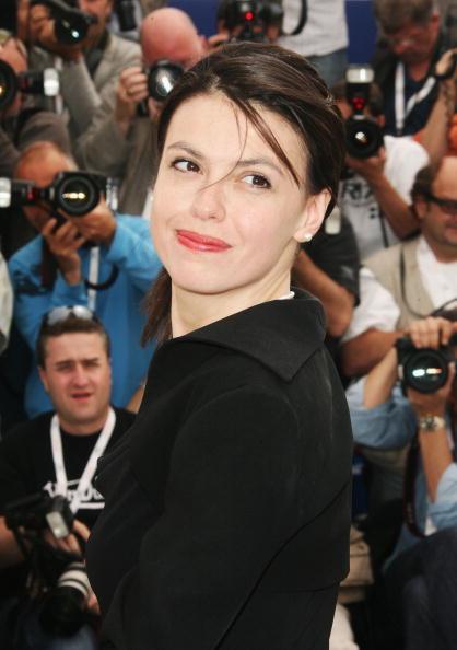 60th International Cannes Film Festival「Cannes - 4 Luni, 3 Saptamini Si 2 Zile - Photocall」:写真・画像(9)[壁紙.com]
