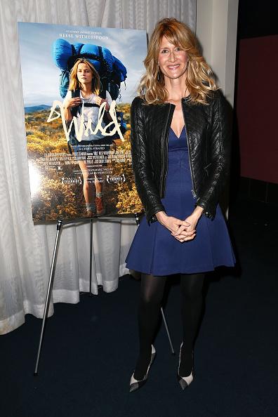 "Black Jacket「2014 Variety Screening Series - ""Wild"" Screening」:写真・画像(9)[壁紙.com]"